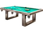 6 ft outdoor pool table cover