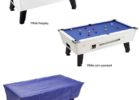 6 ft outdoor pool table cover uk