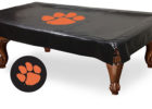 best black 6 ft outdoor pool table cover