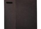 best black propane tank cover table rectangular