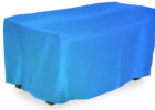 best blue outdoor pool table cover