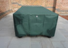 best green outdoor pool table cover uk