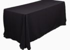 best outdoor pool table cover uk