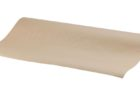 best plain brown paper roll table cover canada