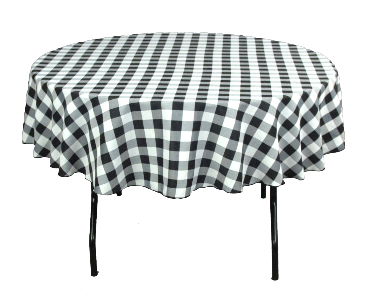 Table Covers Depot