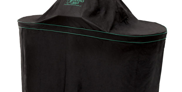 Big Green Egg Table Cover Collections
