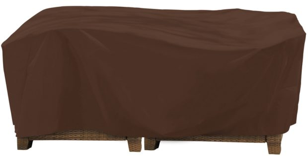 Fitted Picnic Table Covers Set