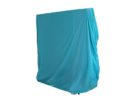 blue ping pong table covers waterproof heavy duty
