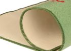 bridge card table covers material