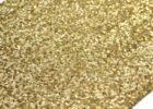 cheap glitter gold runners for tables