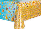 cheap table covers for party