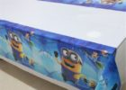 cheap table covers for party birthday