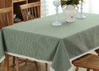 cheap table covers for party tea