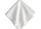 cloth linen napkins bulk