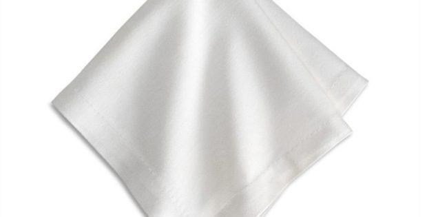 Linen Napkins Bulk Cloth