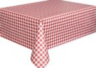 custom fitted picnic table covers