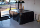 custom pool table covers with elastic