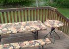 fitted vinyl table covers for outdoor furniture