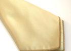 linen clear linen napkins bulk
