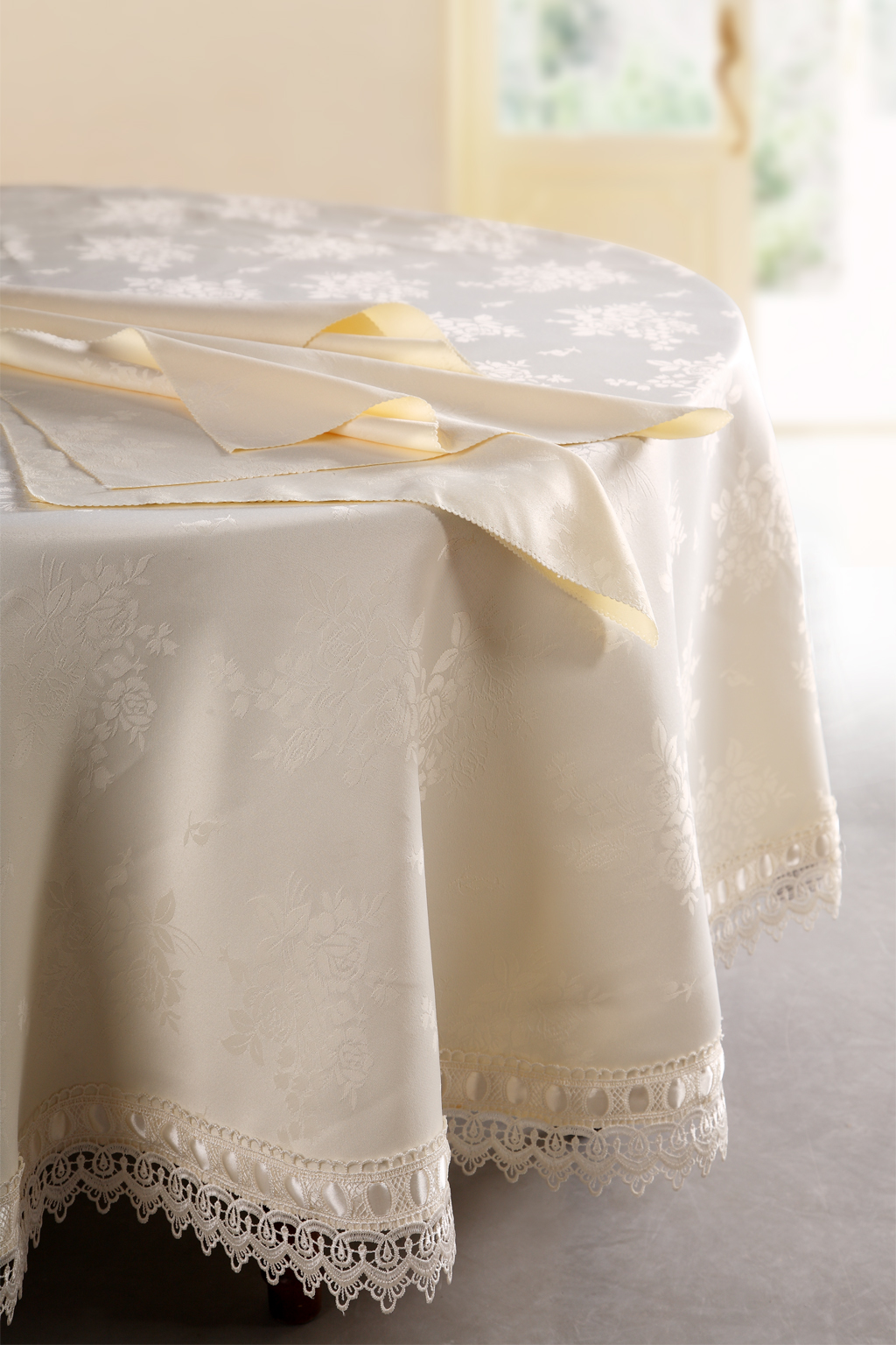 linen cocktail linen napkins bulk