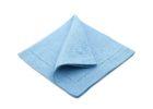 linen napkins bulk