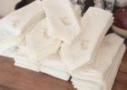 linen napkins bulk australia