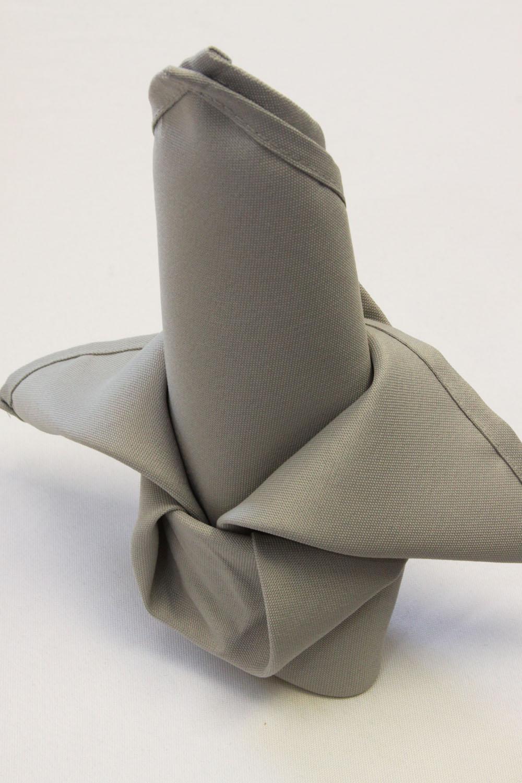 linen napkins bulk cheap