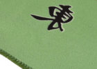 mah jongg card table covers