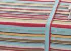 outdoor zippered tablecloths