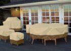 outside table covers big custom