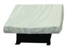 outside table covers white rectangle