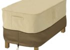 patio table covers rectangular heavy duty