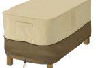 patio table covers rectangular heavy duty