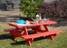 picnic table covers and pads bench outdoor