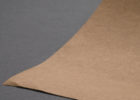 plain brown paper roll table cover canada