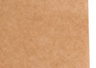 plain brown paper roll table cover pattern