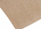 plain long brown paper roll table cover canada
