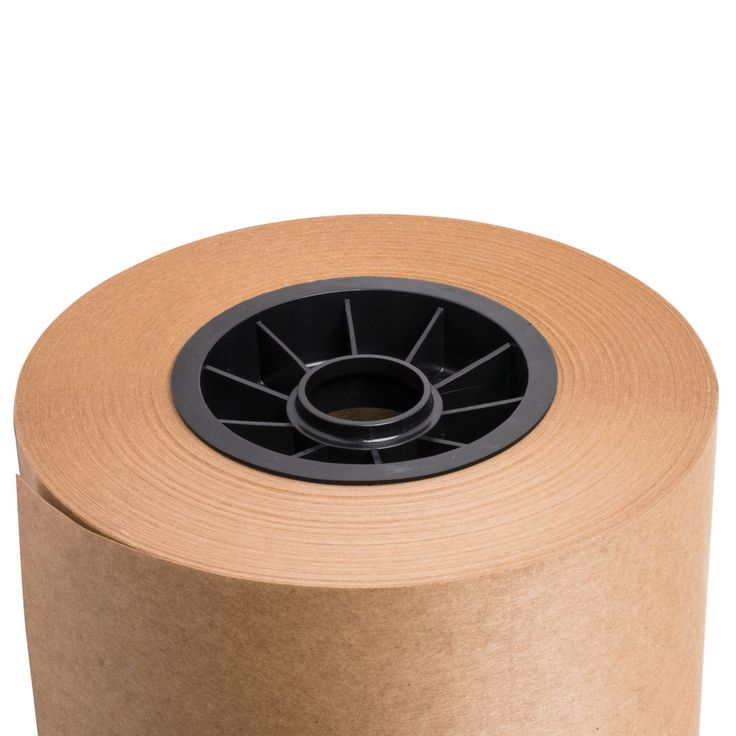 plain long brown paper roll table cover canada ideas