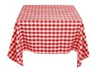 square 3 piece fitted picnic table covers