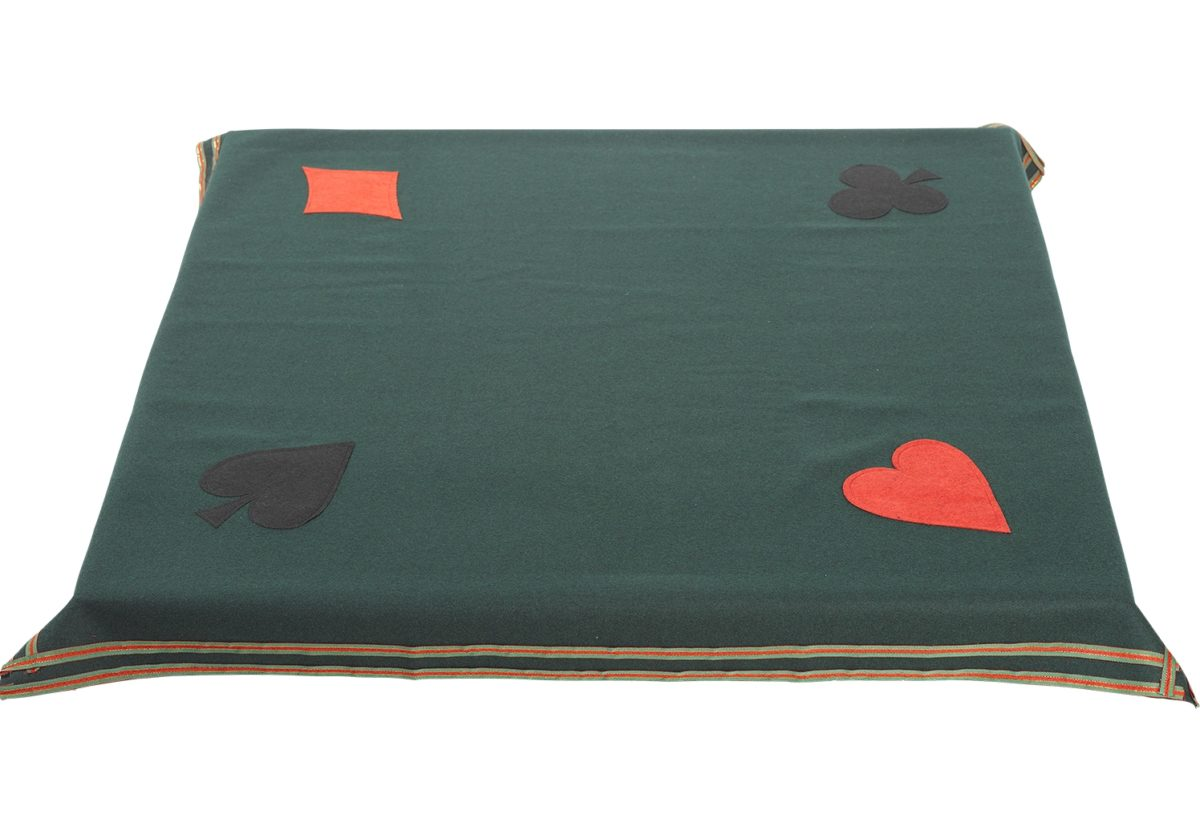 Square Card Bridge Table Covers Table Covers Depot