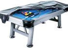 waterproof outdoor pool table cover