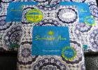 zippered tablecloths