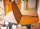best dining table cover pad
