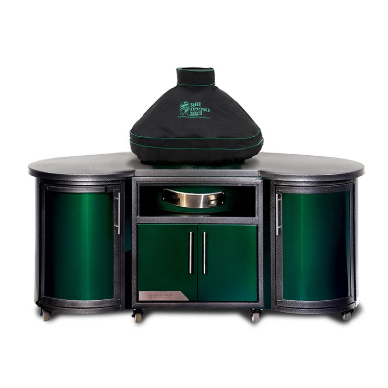big green egg table cover large dimension