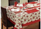 black rectangular dining table cover pad