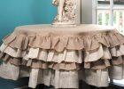 cloth like table covers bulk