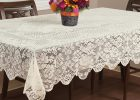 cloth like table covers cheap