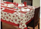 cloth like table covers for party