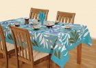 cloth like table covers wholesale