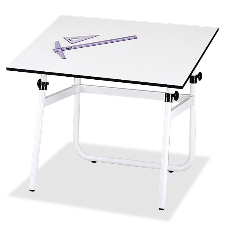 drafting table cover